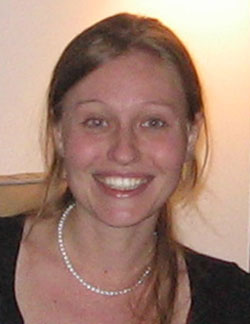 Katharina Rudolf